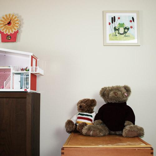 childrens-consultation-room-2