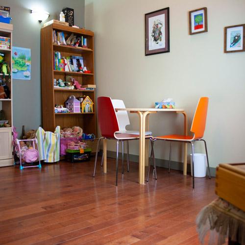 childrens-consultation-room-3